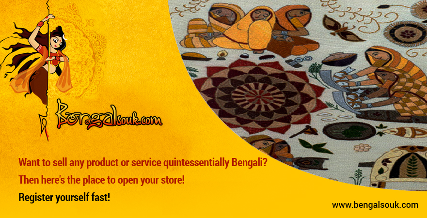 Bengalsouk com:Online Shopping for Bengali Products,Bengali