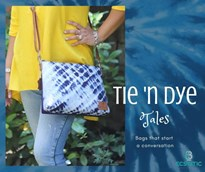 TIE N DYE SLING BAG-2
