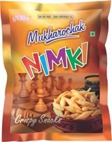 MUKHOROCHAK  NIMKI 200 GMS
